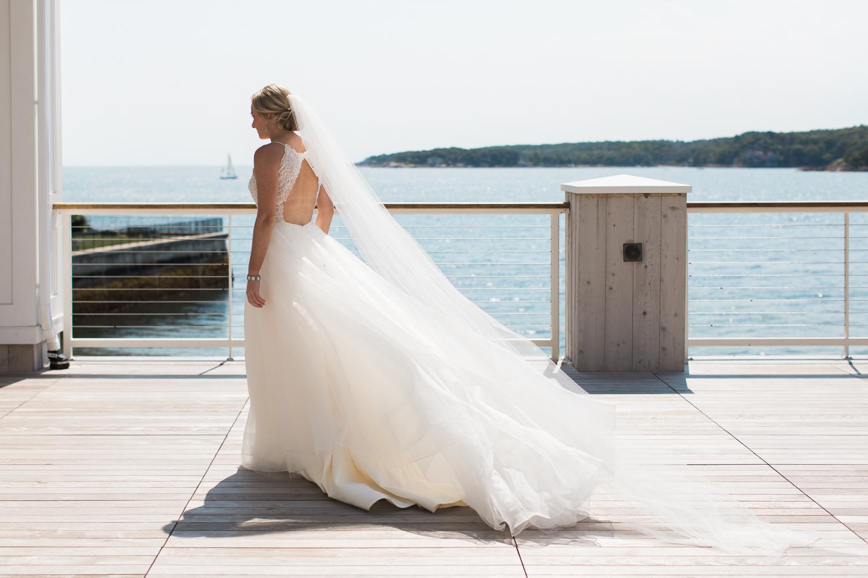 beauport hotel gloucester wedding photos