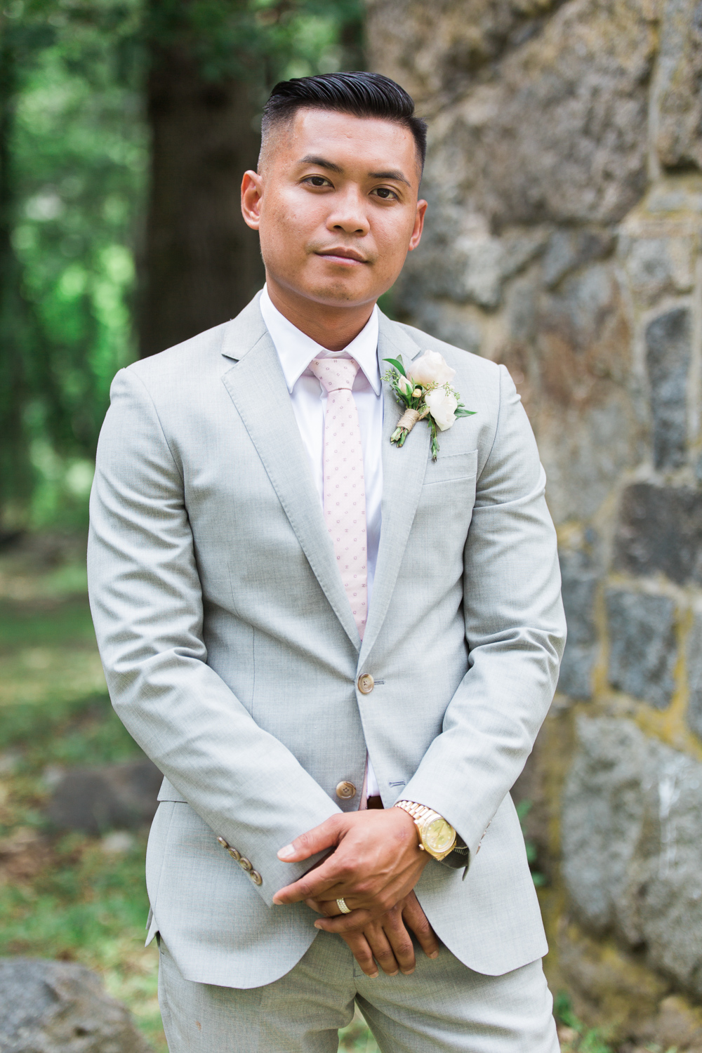 Granite Links Vietnamese Wedding Quincy Quarry