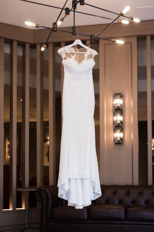 china pearl quincy wedding photos boston