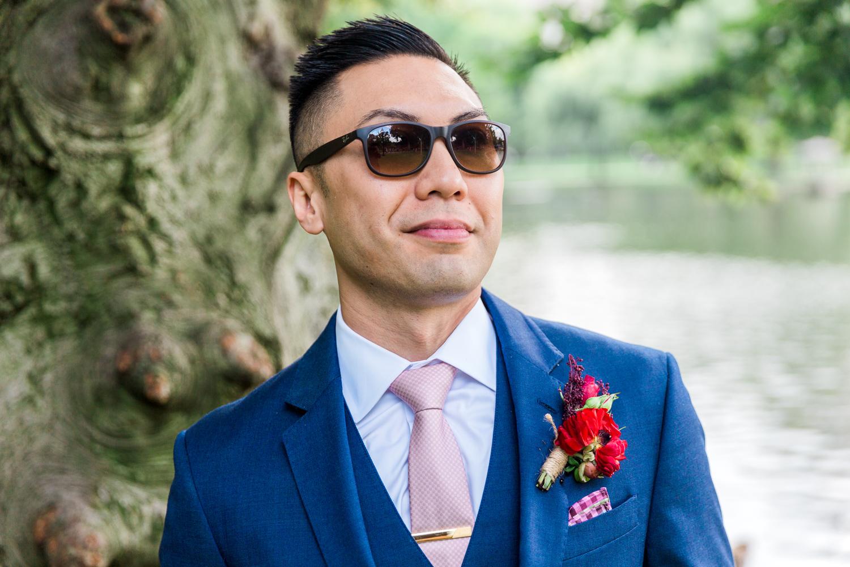 emmanuel church wedding photos boston