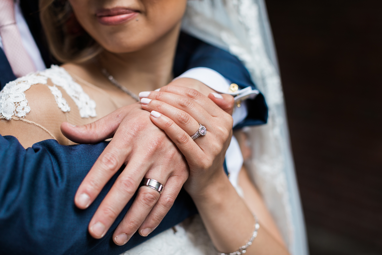 beacon hill boston wedding photos