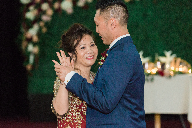 china pearl quincy wedding photos