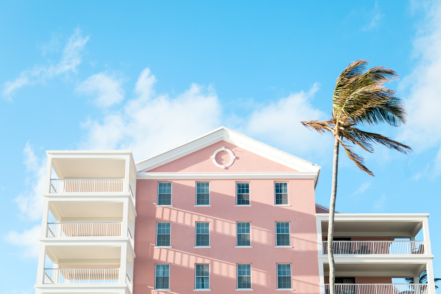 Hamilton Princess Bermuda Destination Wedding Photographer