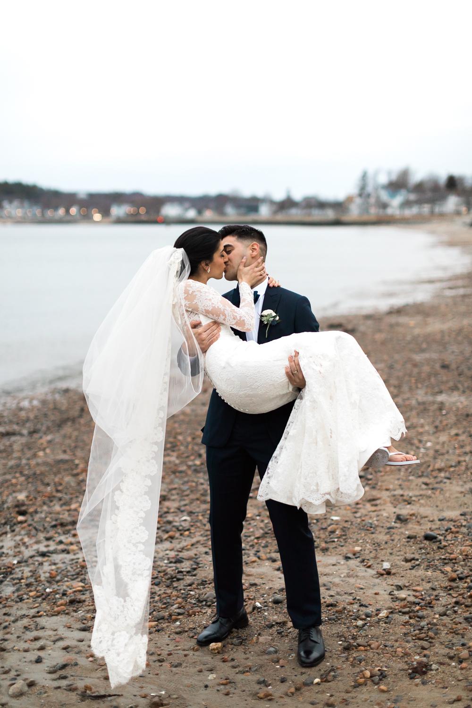 beauport gloucester wedding photographer