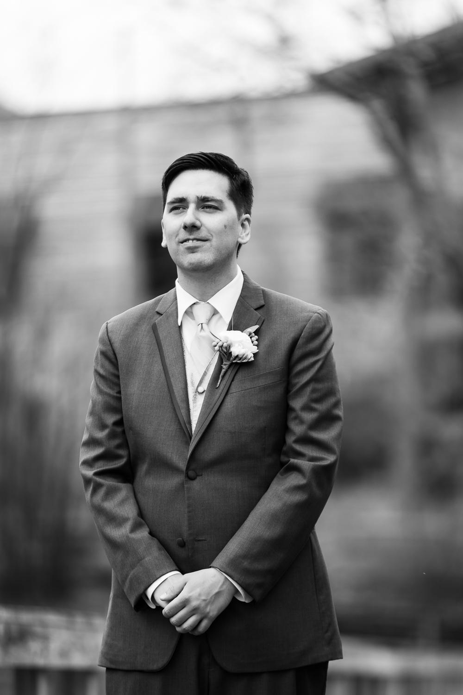 Cranberry Bog Foxborough Wedding Photos