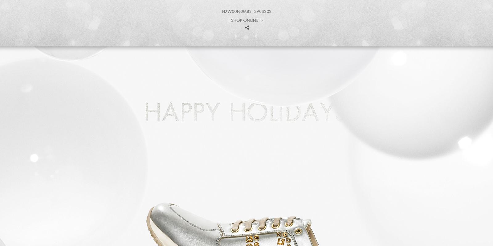 35_Hogan_Holiday_2015.jpg