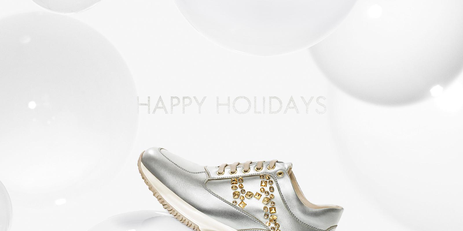 36_Hogan_Holiday_2015.jpg