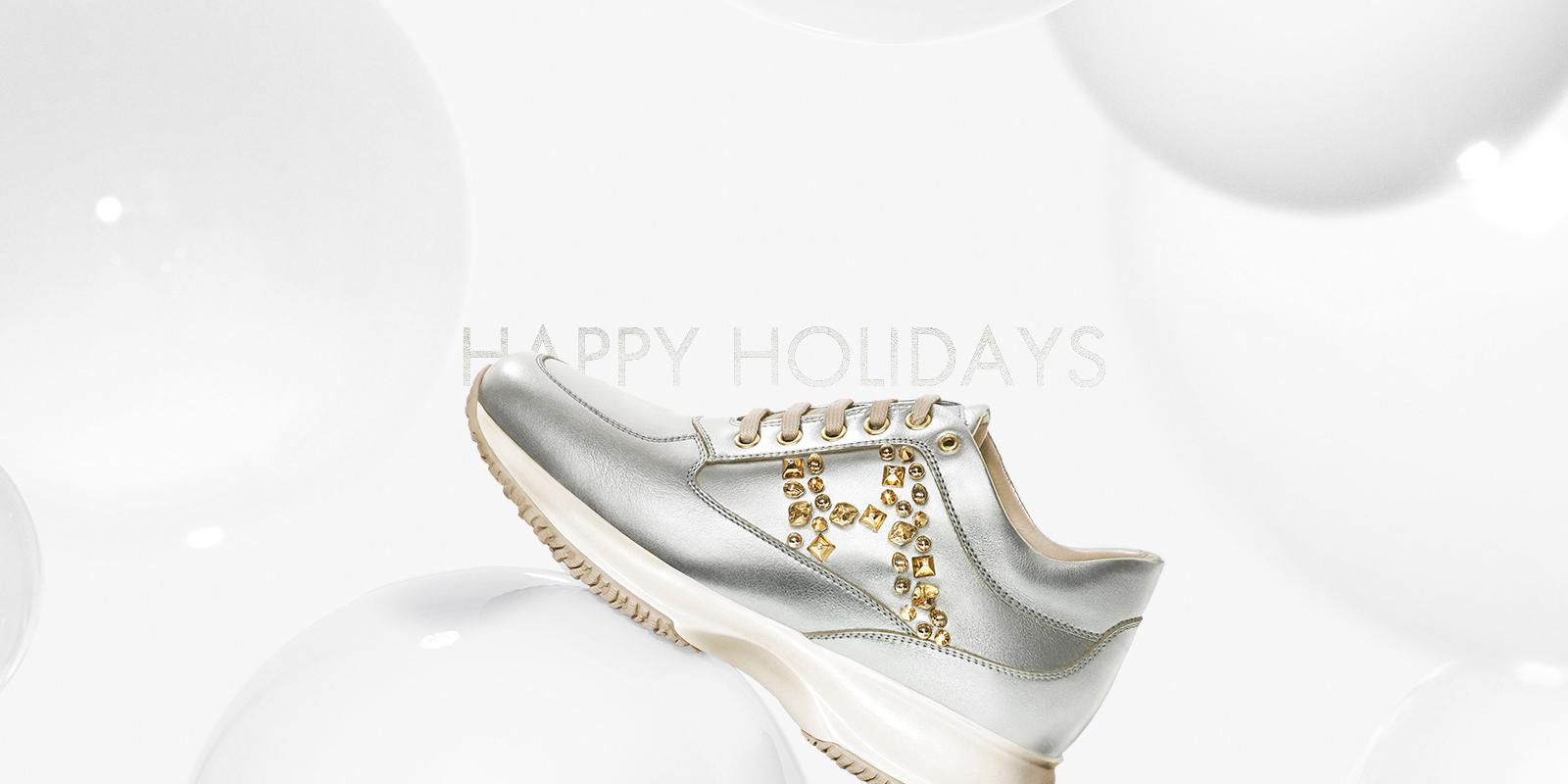 37_Hogan_Holiday_2015.jpg