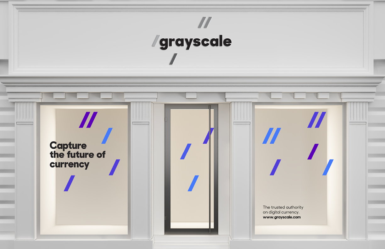 grayscale6.png