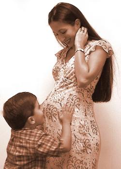 mama and child.jpg