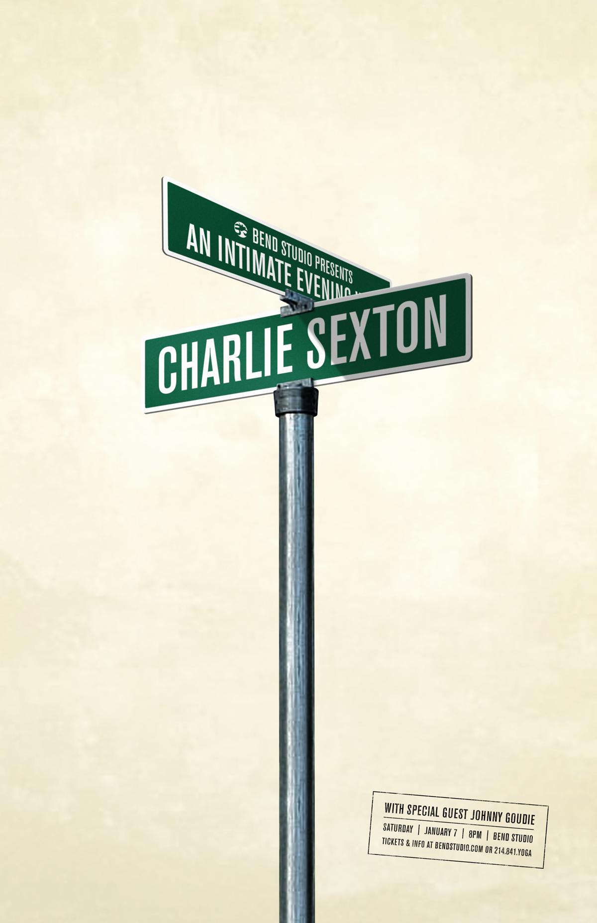 CHARLIE SEXTON_lores.jpg
