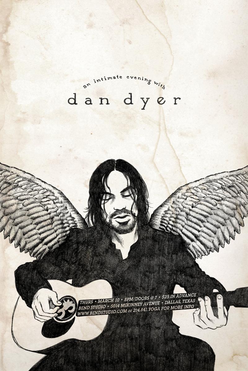 Dan Dyer.jpg