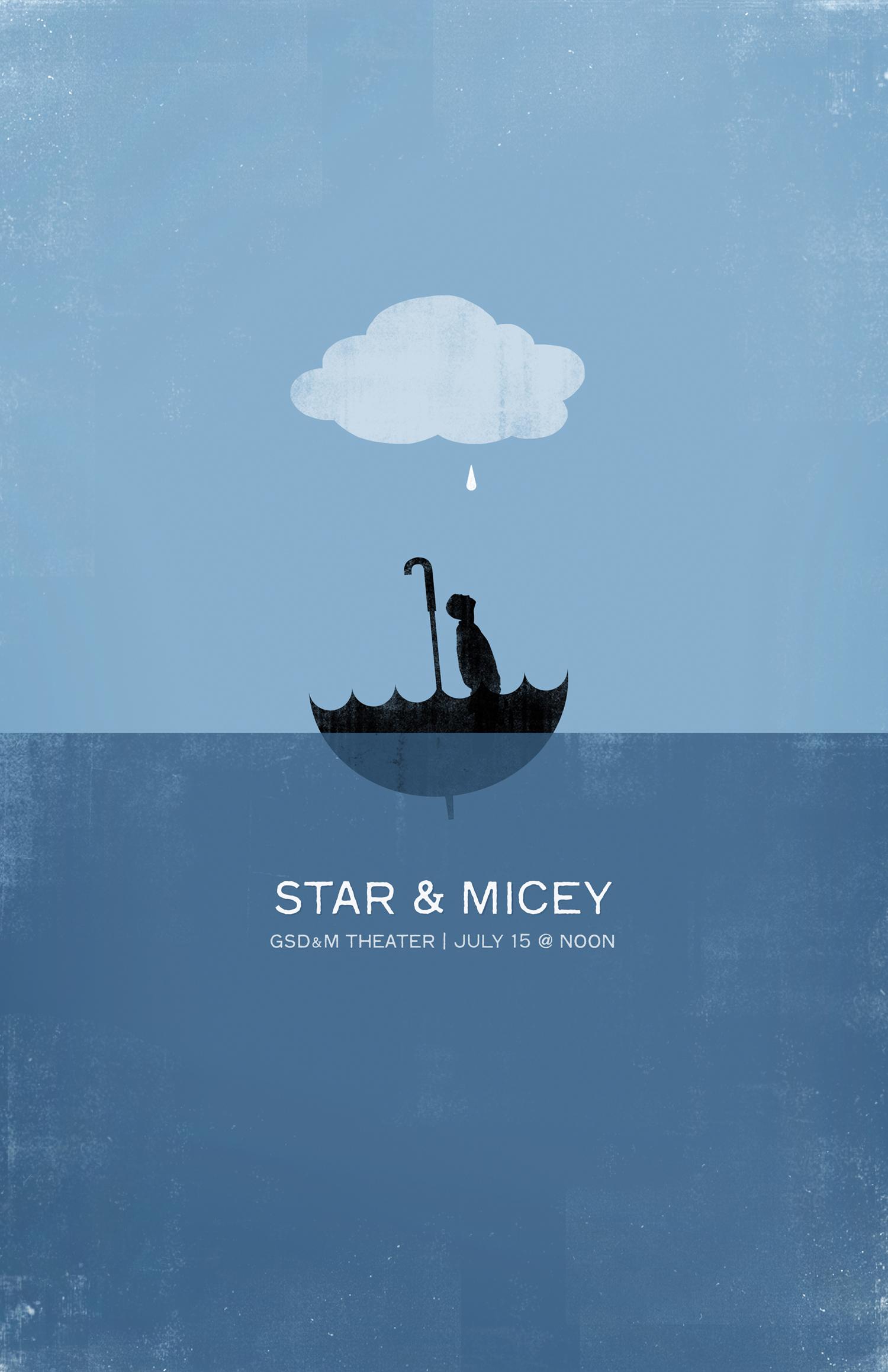 Star&Micey_Big.jpg