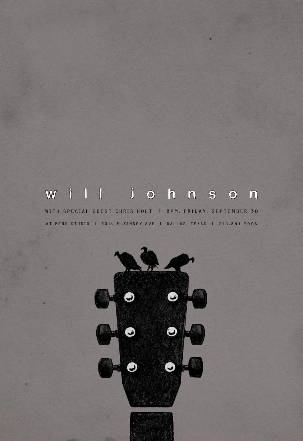 WILL JOHNSON.jpg