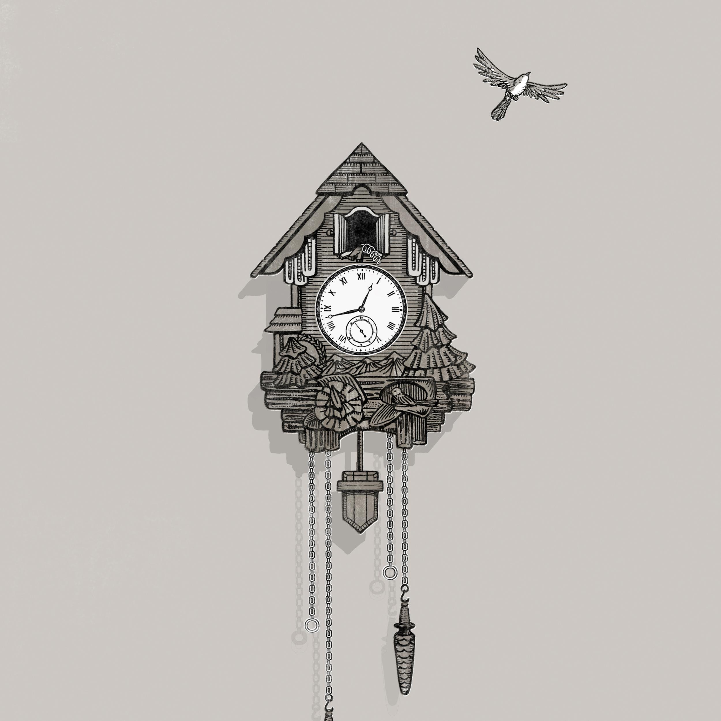 CATALDO_clock.jpg