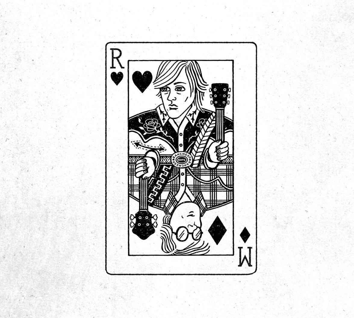 RANCHERO CARD.jpg