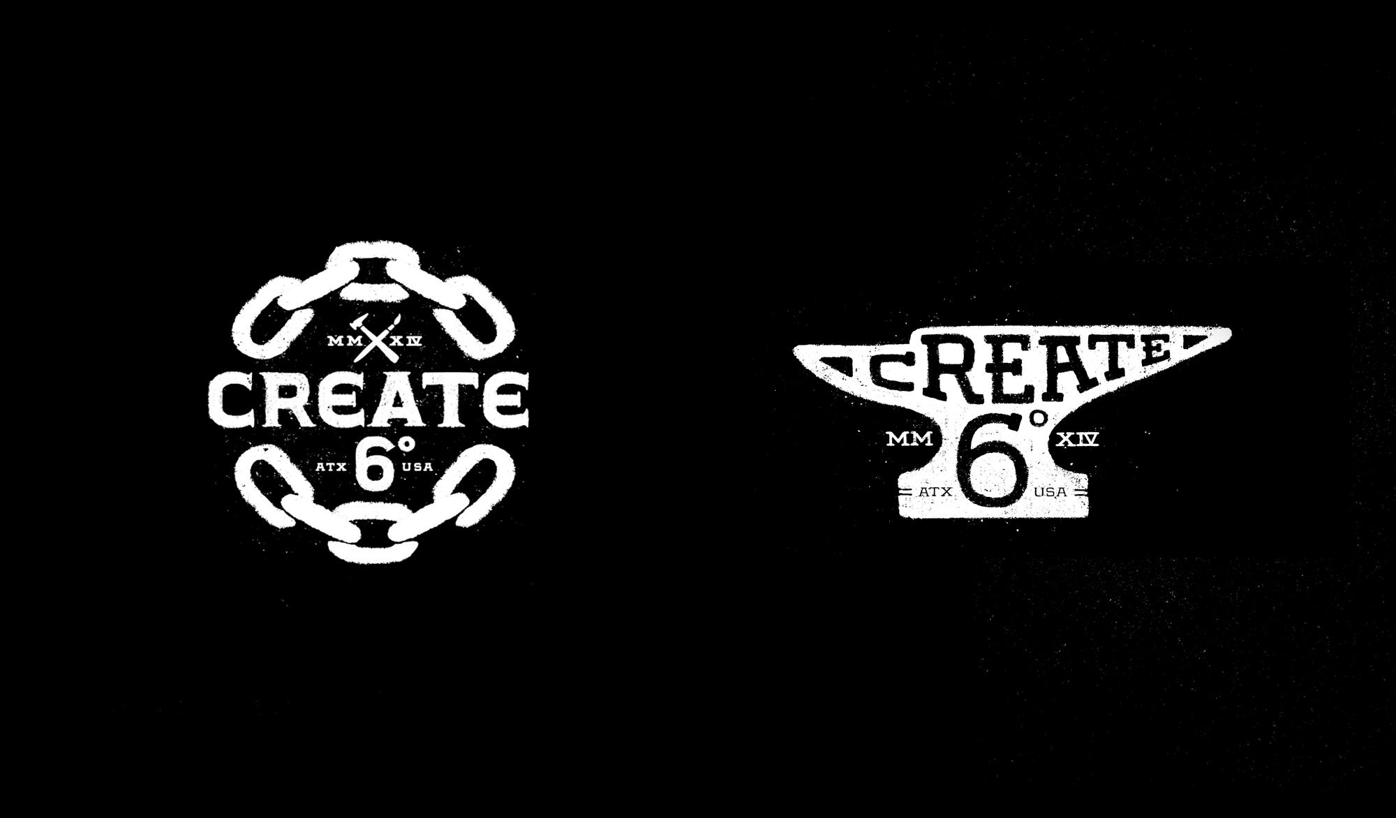 create 6 sketches.jpg