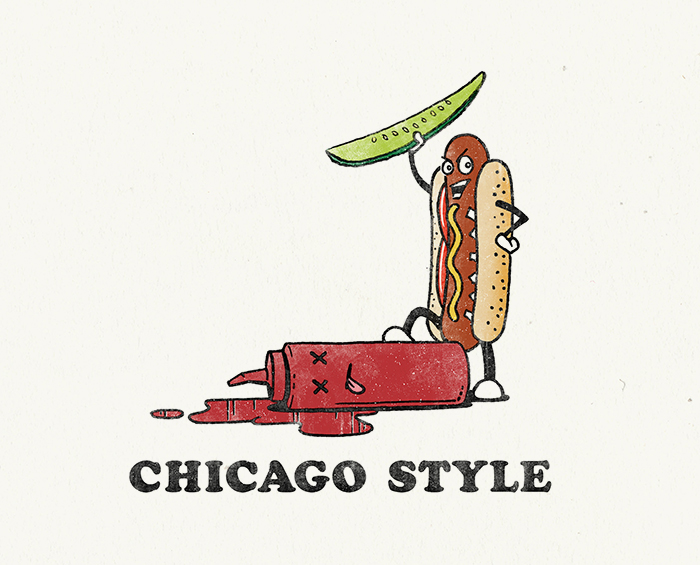 ChicagoStyle.jpg