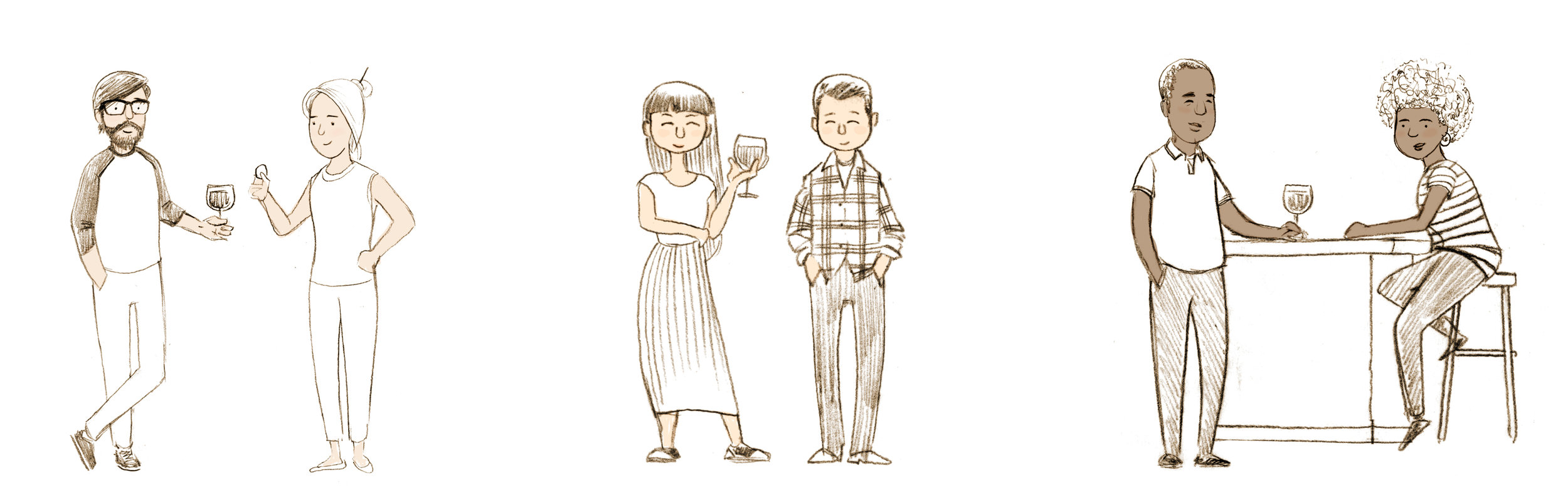 couple sketches.jpg