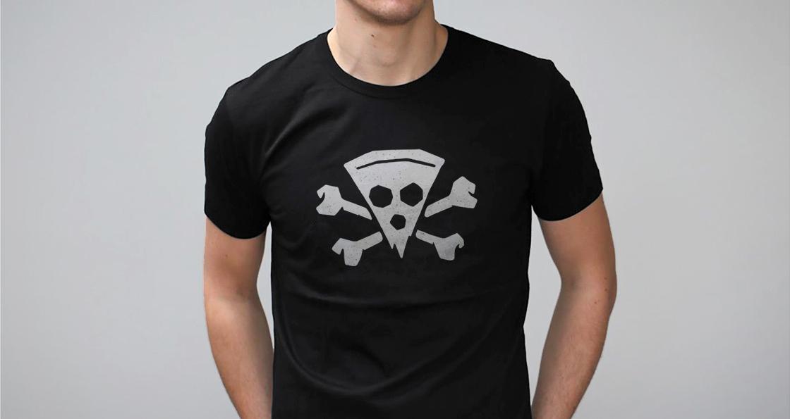 crossbones shirt.jpg
