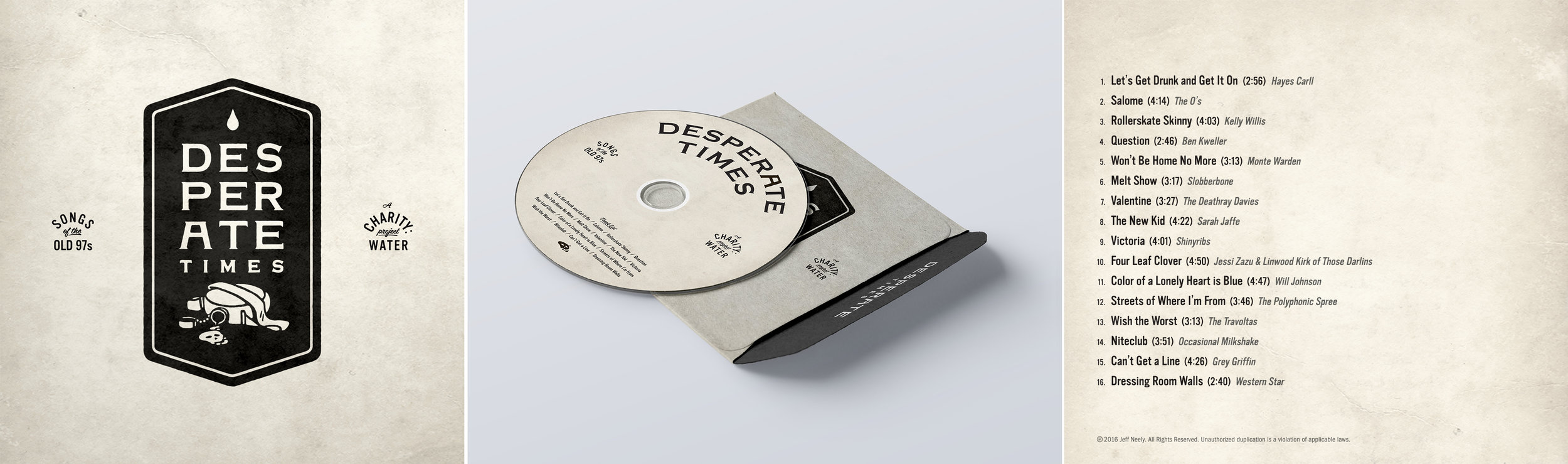 DespTimes CD Mockup.jpg
