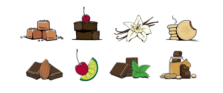 NM illustrations 1.jpg
