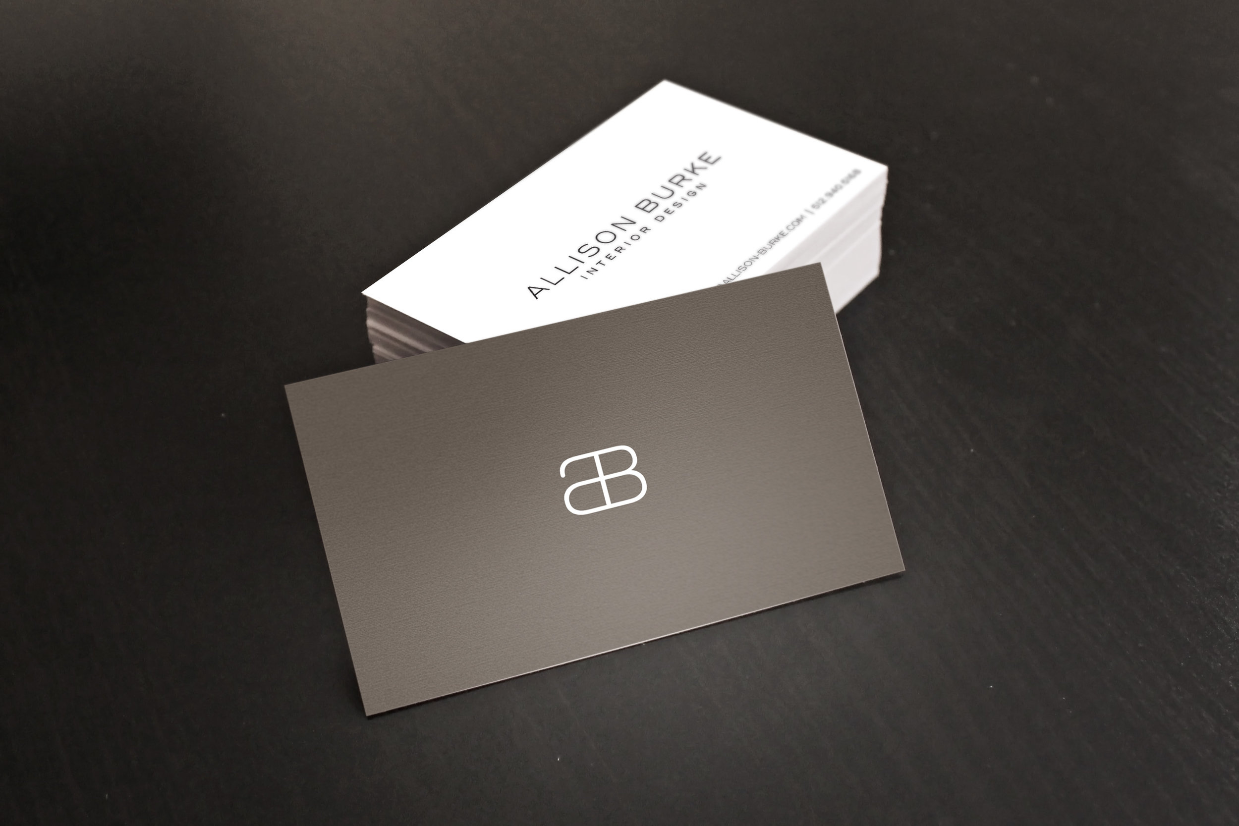 AB card mockup.jpg