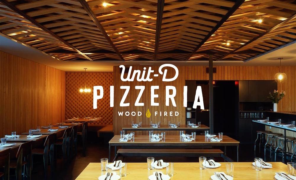UnitD image 1.jpg