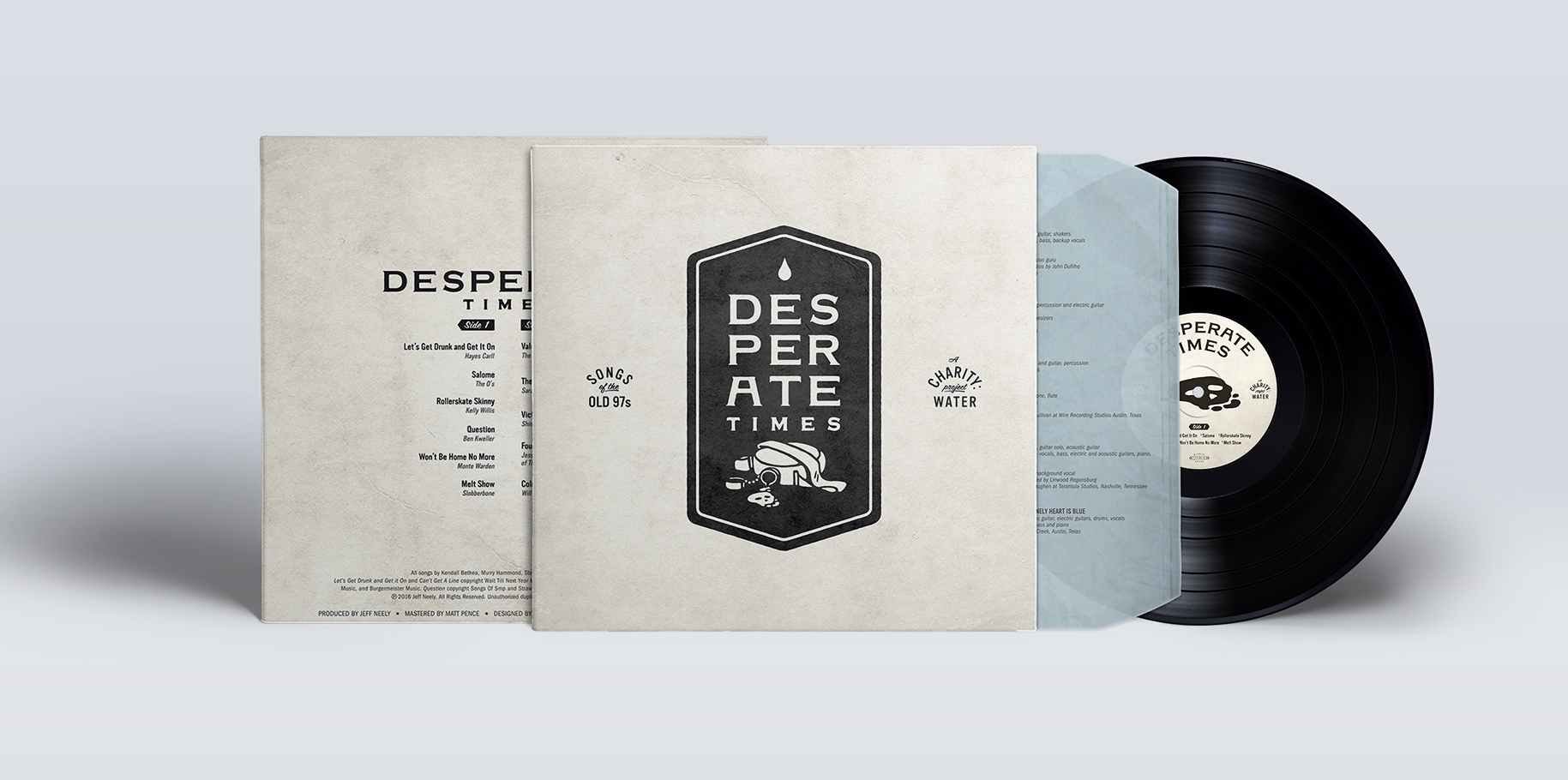 DespTimes Vinyl Mockup.jpg