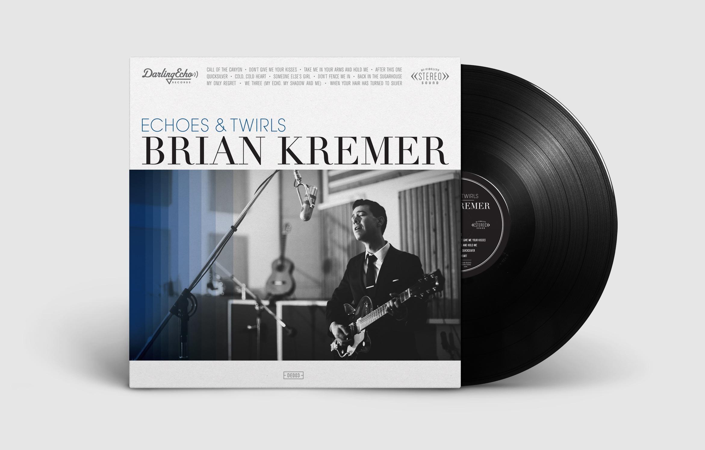 BK Vinyl Mockup.jpg