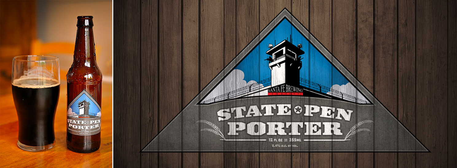 STATE PEN label.png