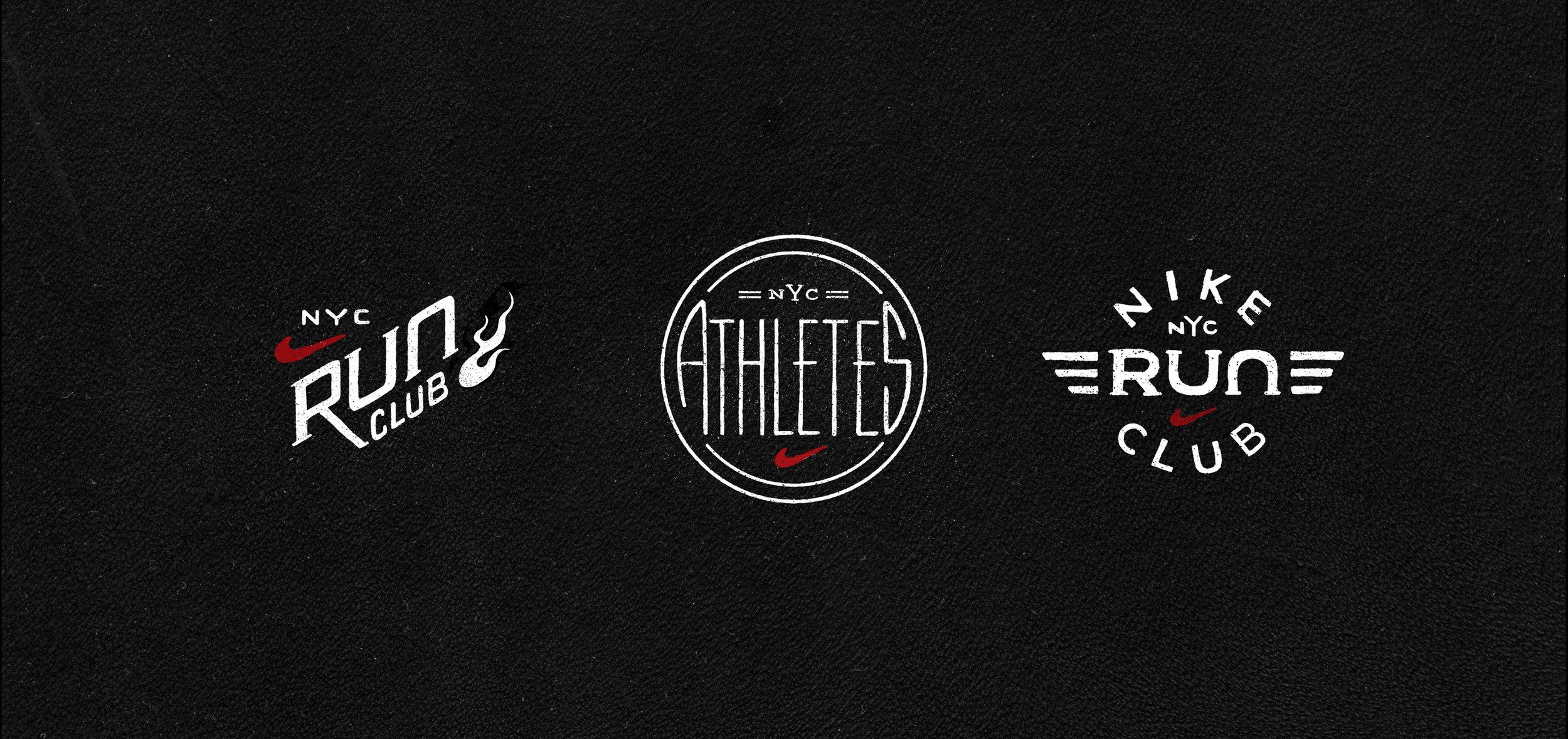 Nike Sketches.jpg