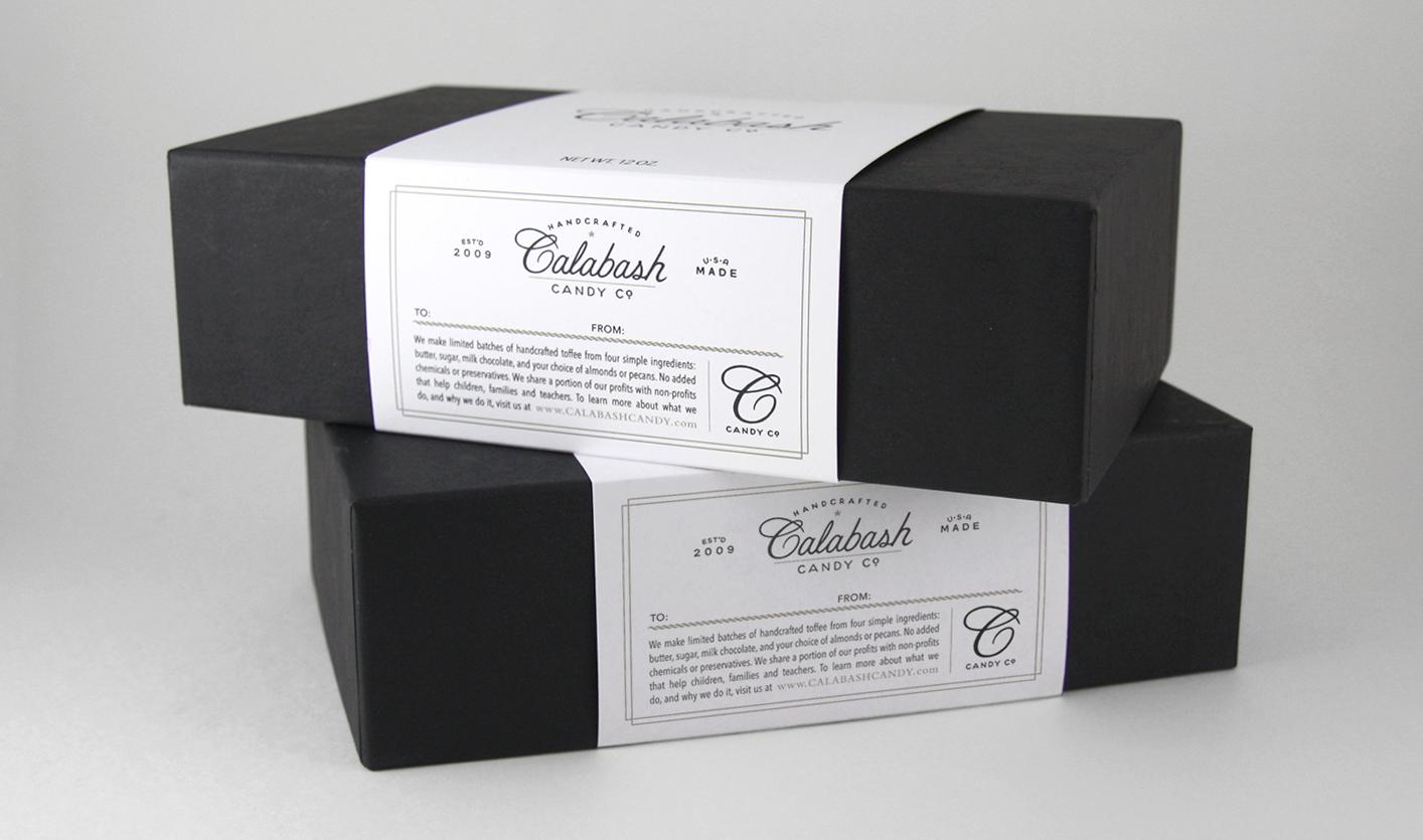 Calabash Box stack.jpg