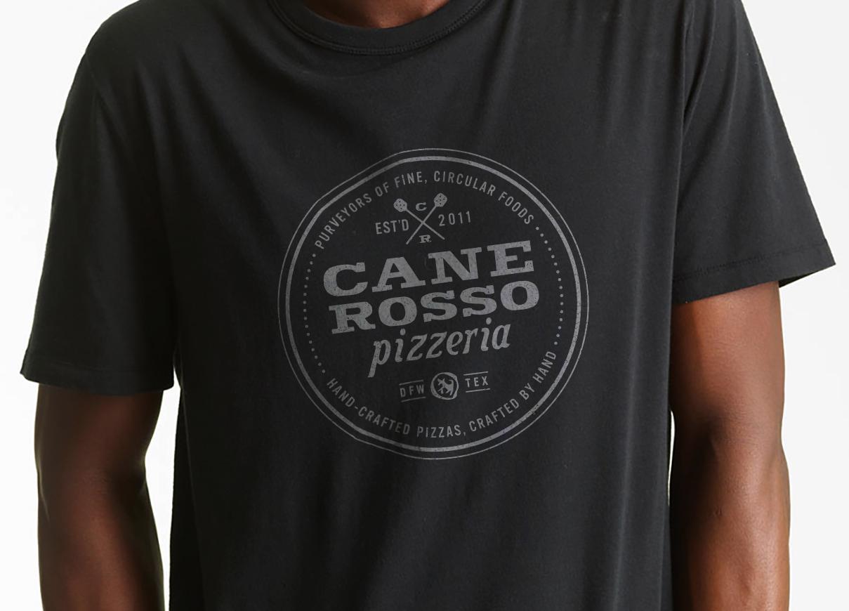 hipster tshirt.jpg