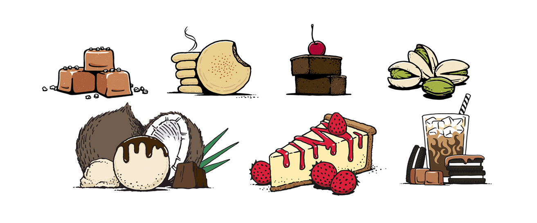NM illustrations 3.jpg
