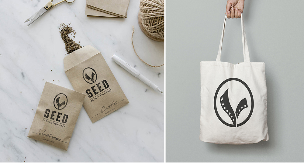 Seed Packets-Bag.jpg