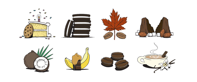NM illustrations 2.jpg
