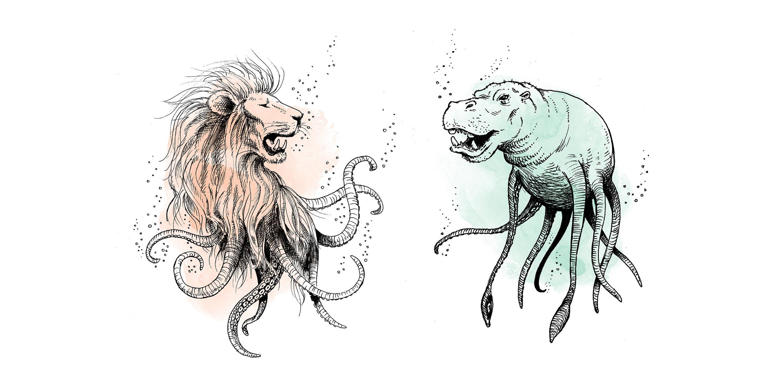 Sea Creatures.jpg