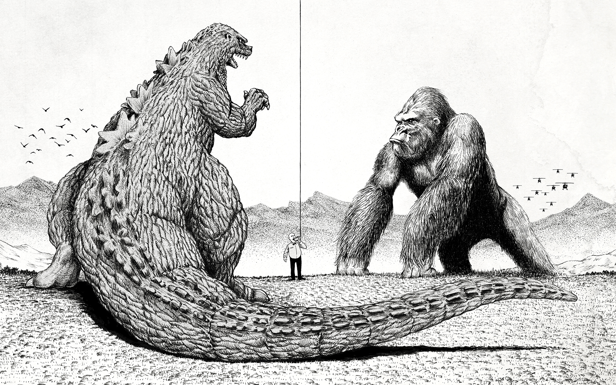 BMD GodzillaKong_small.jpg