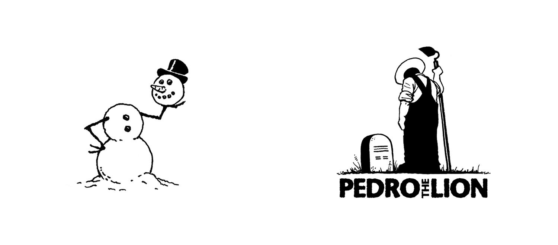 Snowman-Farmer.png