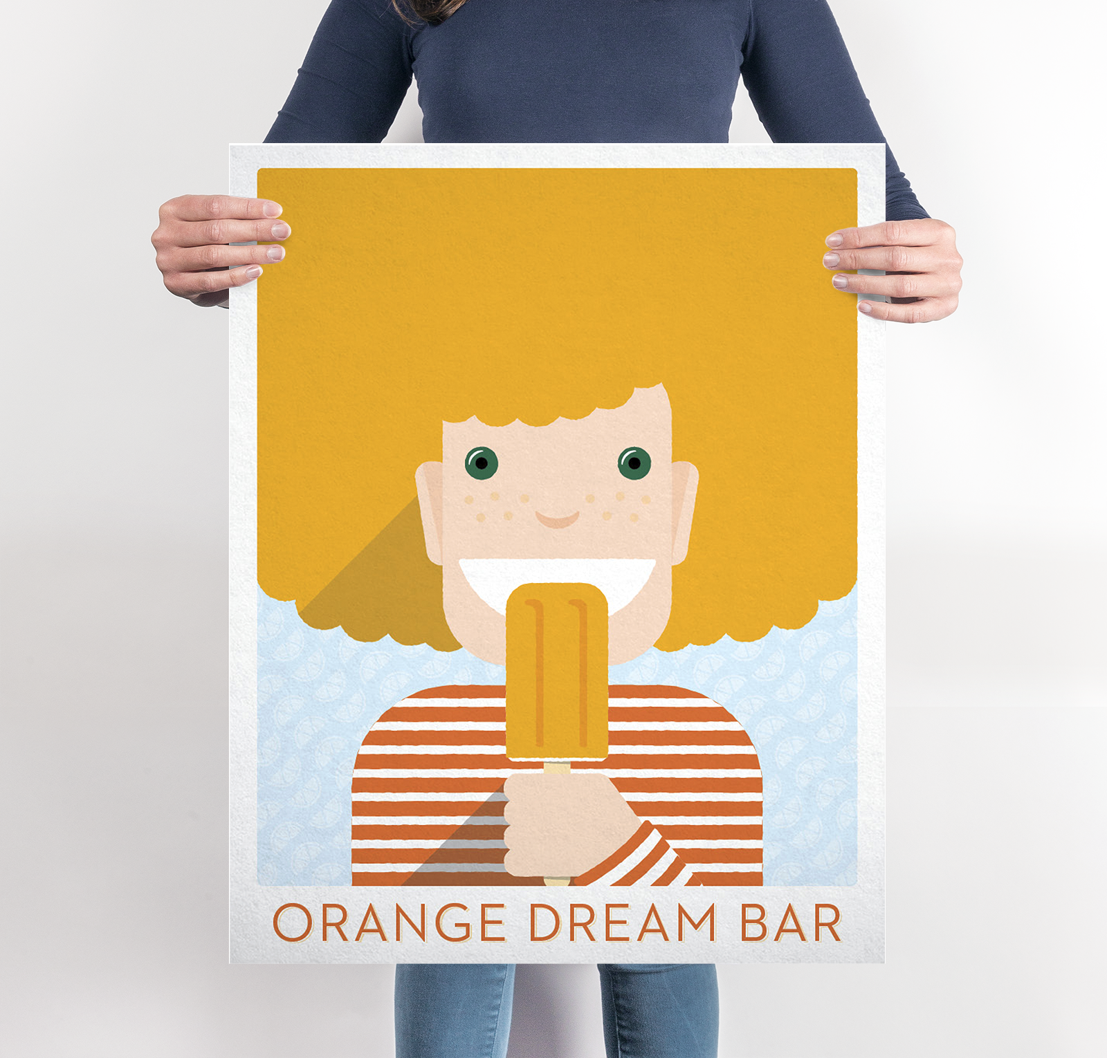 Dream Bar Poster.png