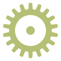 Gears_RGB-03smaller.png