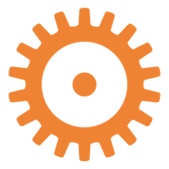 Gears_RGB-02smaller.png
