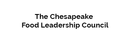 chesapeake food leadership.jpg