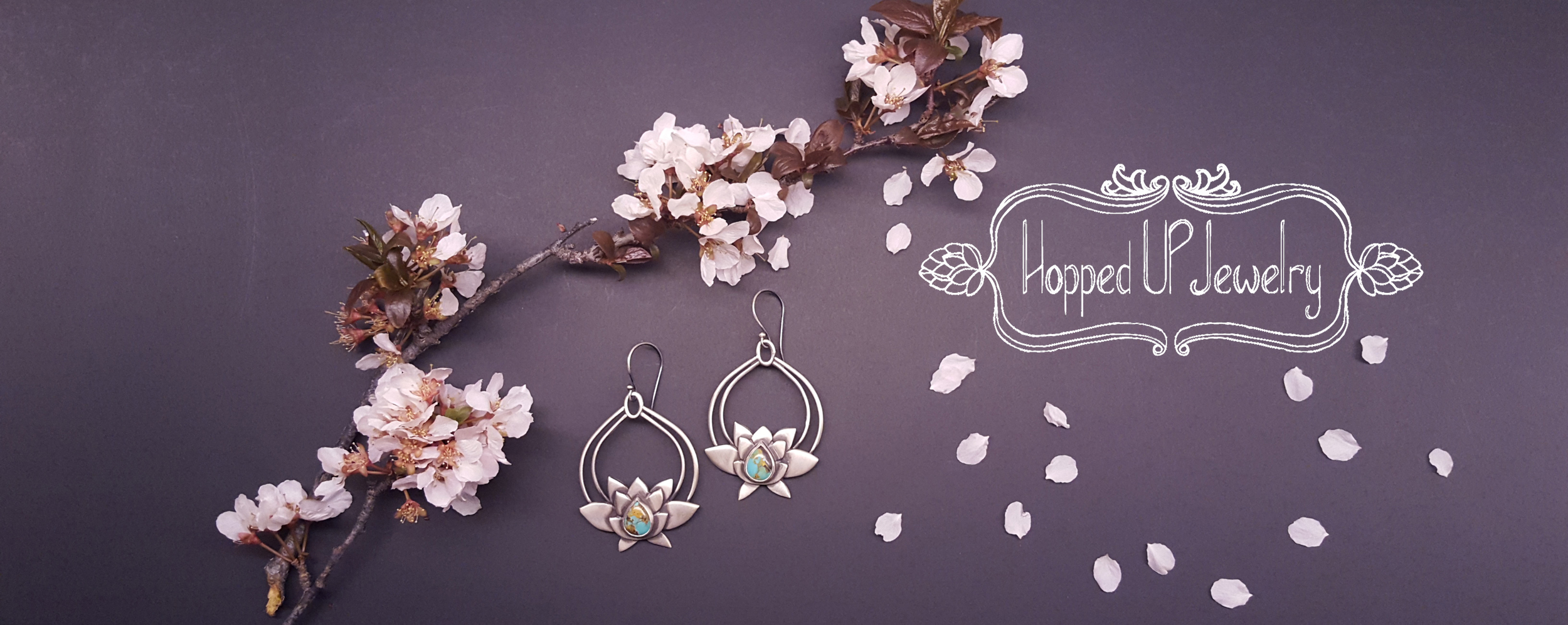 Hopped Up Jewelry Homepage Banner 2016 a.jpg