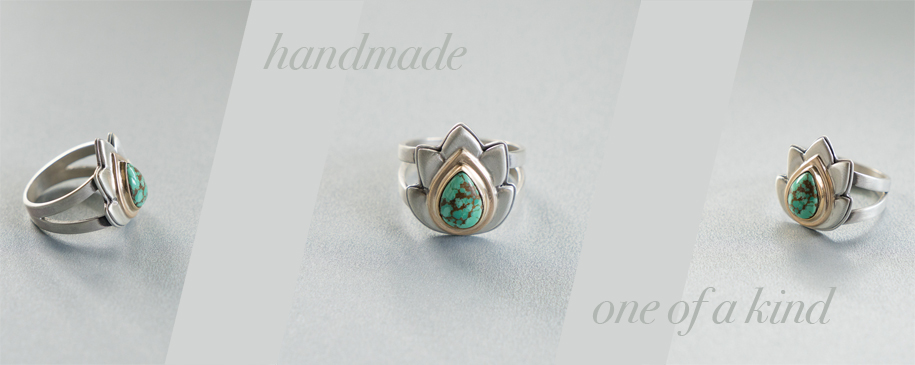 Hopped Up Jewelry Homepage Banner 2016 1.jpg