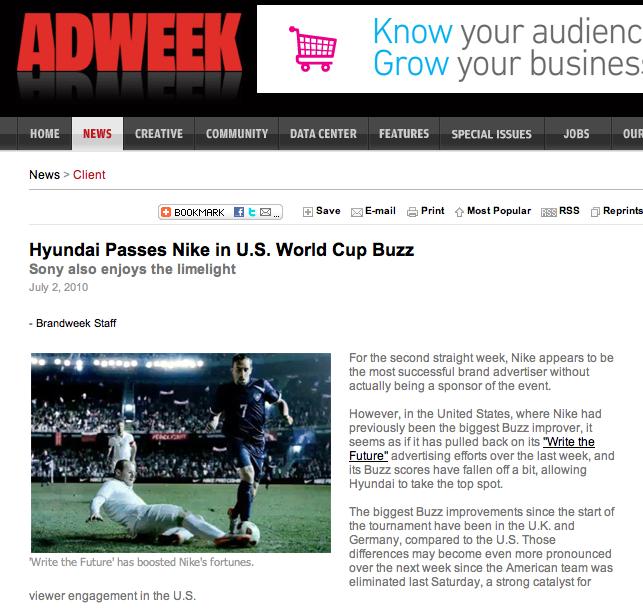 Hyundai passes Nike copy.png