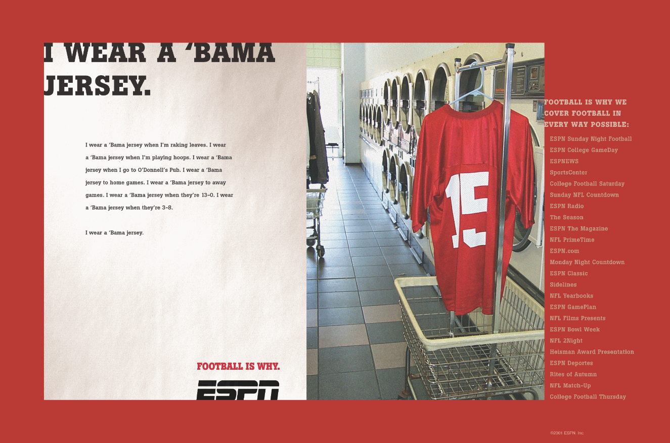 Football print - 'Bama jersey.png
