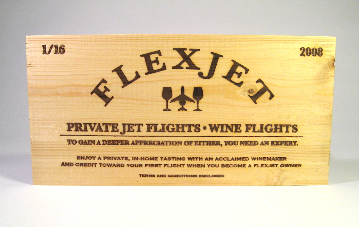 FLEXJET DIRECT MAIL.jpg
