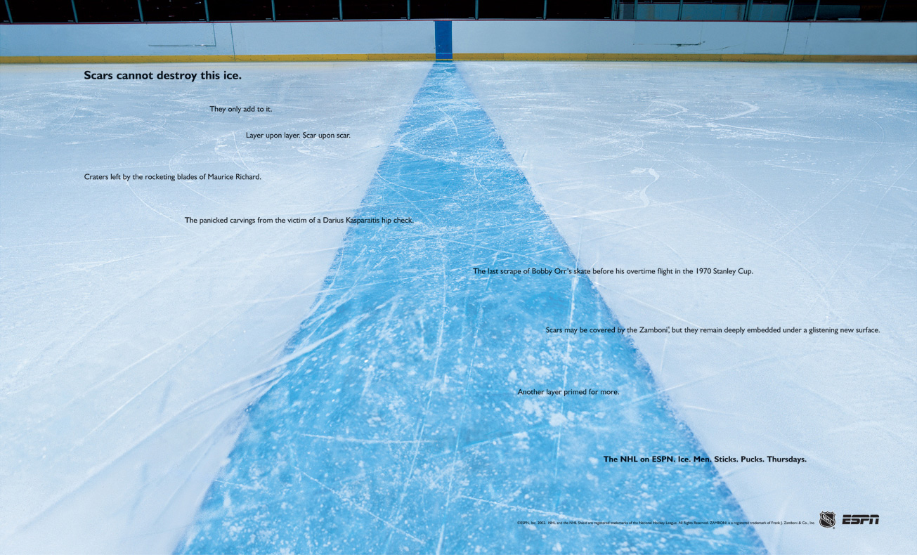 proj_xl_espn_nhl_ice.jpg